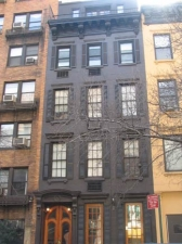 85-townhouses2_0
