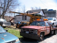 05-trucks