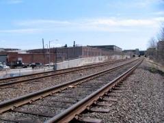 08-tracks