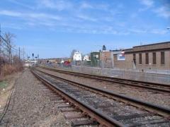 09-tracks