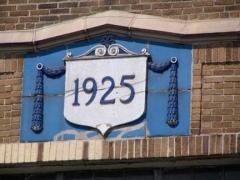 12-1925