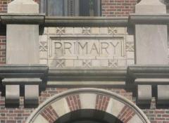 68-primary