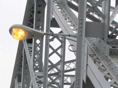 15-walkway-lamp_