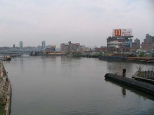 12-willis-harlem-river_