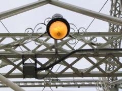 127-scrollwork-lamp_
