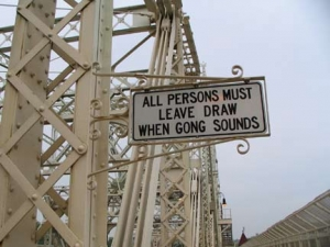 128-scrollwork-sign_
