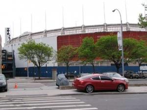 140-yankee-stadium
