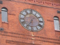 36-estey_-clock_