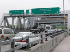45-3ave-bridge