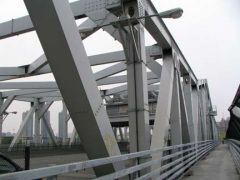 46-3ave-bridge