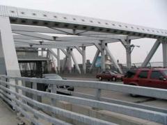 47-3v-bridge