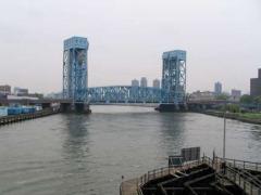 63-nycentral-bridge