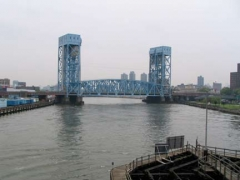 63-nycentral-bridge