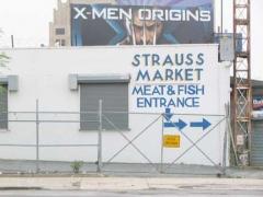 95-strauss-market