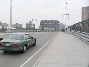 98-145-bridge