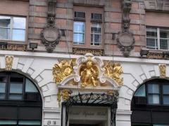 117-heraldsquare-hotel_