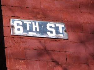 6st-sign_
