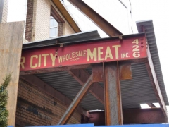 supercity-meat3_