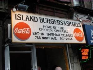13-island-burgers