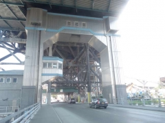18-9st-bridge