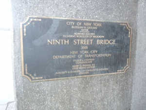 16-9st-bridge