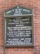 08-signboard