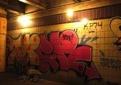 mikeepstein-graff