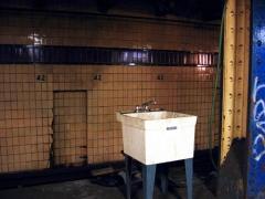 mikeepstein-sink