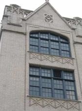 75-westinghouse