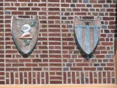 03-shields