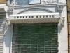 crimean-mosque1