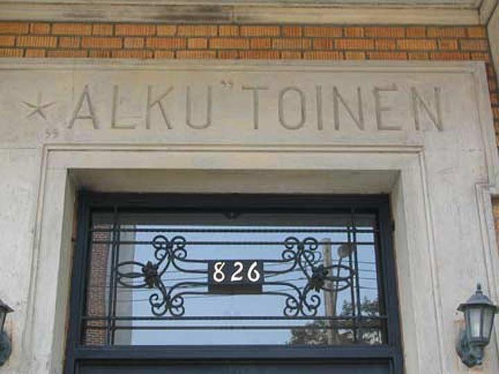 32.finnish.co-op