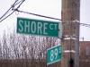 89.shore.ct