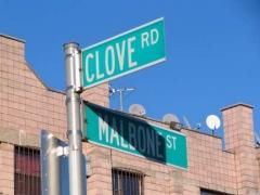 alleys_clove-malbone_13