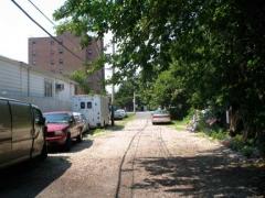 alleys_mill-road_11
