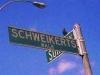 schweickerts1