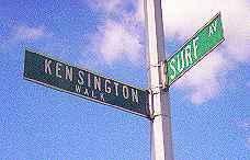 kensington1