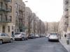 alleys_inwood-lanes_07