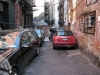 alleys_love jones_12