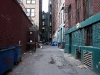 alleys_love jones_03