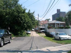 alleys_mill-road_03