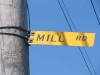 alleys_mill-road_04