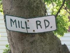 alleys_mill-road_13
