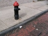 10.bennett.hydrant