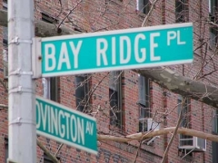 17.bayridge.sign