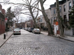 25.bayridge.big