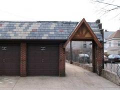 33.madeline.garage