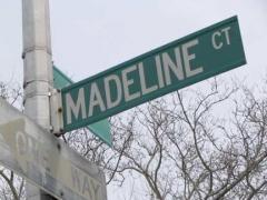 34.madeline.sign