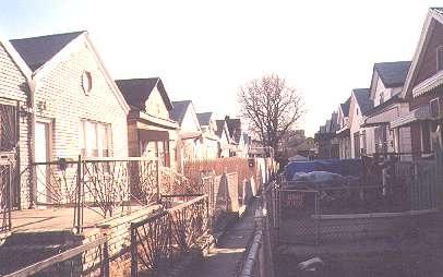 Alleys_sheepshead_22