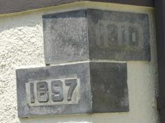 p1150482